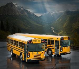 Bus-All-American_scenic