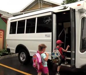 Bus-MPV_scenic