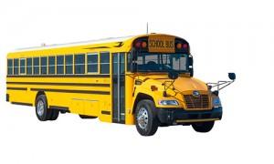 Bus-Vision-Diesel