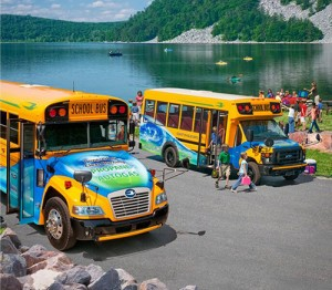 Bus-Vision-Propane_scenic